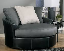 round chairs for living room. image of: masoli cobblestone round swivel cuddler chair chairs for living room w
