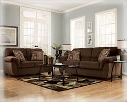 paint for brown furniture. best 25 dark brown couch ideas on pinterest decor living room and paint for furniture