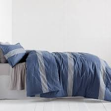 bedding extra large twin sheets aqua twin xl bedding lavender twin xl bedding gray twin