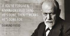 Freud Quotes On Dreams Best of Sigmund Freud Quotes All Our Dreams Will Come True QuotesGram By