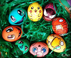 Happy Easter Xbox Happy Easter
