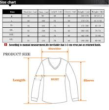Brand Clothing Jacket Men Hooded Harajuku Korean Fashion