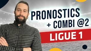 Pronostic SD Huesca Real Madrid GRATUIT - Liga 06/02/2021