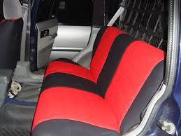 best seat covers dsc03449 jpg