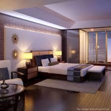 Beleuchtung In Schlafzimmer Lila Schlafzimmervorhänge New Amazon