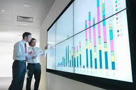 Ggi Stock Chart Returning To Growth And Value Creating Garibaldi Resources