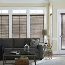 wooden window blinds. 1\ Wooden Window Blinds