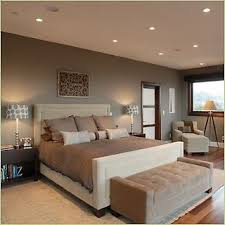 bedroom paint ideas brown. Brown And Tan Bedroom | Ideas [ Ideas, 22 Cool Paint