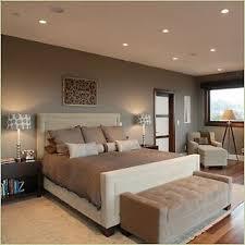brown and tan bedroom | brown bedroom ideas [ Brown Bedroom Ideas, 22 Cool  Ideas