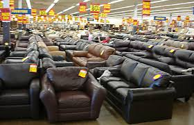 Purchasing furniture for your house or workplace at furniture outlet