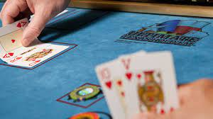 Things You Should Avoid As A Novice Texas Holdem Player