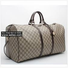 gucci duffle bags for men. guccis men womens big travel bag duffle luggage gucci bags for