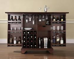 Living Room Wine Bar Home Decorating Ideas Home Decorating Ideas Thearmchairs