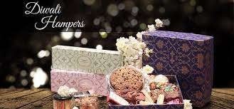 guide to the best diwali gift hers available in chandigarh