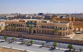 ملف:قصر الملك عبدالعزيز الخرج.jpg - ويكيبيديا