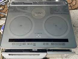 Bếp từ âm nội địa Nhật National KZ-HS32B - 9.000.000đ