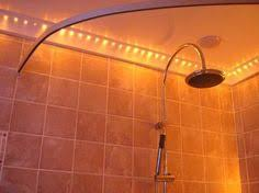 shower lighting ideas. shower lighting idea ideas m