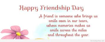 Happy Quotes About Friendship Cool Happy Friendship Quotes