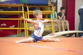 floor gymnastics splits. Simple Gymnastics Silver Medallist Henry Lafford Doing A Box Split On The Floor To Floor Gymnastics Splits
