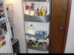 20 hilarious ways men can fix anything the refrigerator door is broken i