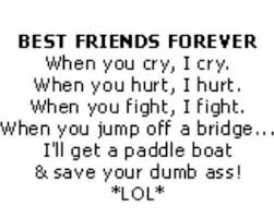 Best Friends Quotes Tumblr
