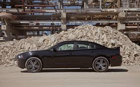 2013 Dodge Charger Photos, Specs, News - Radka Car`s Blog