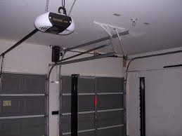 high lift garage door openerHigh Lift Garage Door Popular As Garage Door Opener With Garage
