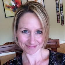 Joanne Fraser (joannefraser99) - Profile | Pinterest
