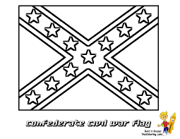 Small Picture Historic Army Coloring Page Military Army Picture Civil War