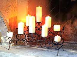 candle fireplace fireplace candle insert fireplace candle inserts contemporary ideas fireplace candle insert best candle holder candle fireplace