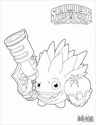 Coloring Book Online New Anime Coloring Book Pages 23 Kindness
