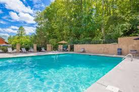 cozy retreat resort pool amazing views pool table hot tub free fun cabin al on itrip net