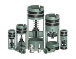 Valve Test Pressure Chart Drill Pipe Float Valves Keystone Energy Tools Plunger