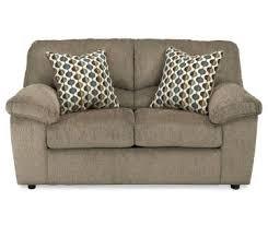 Sofas Furniture