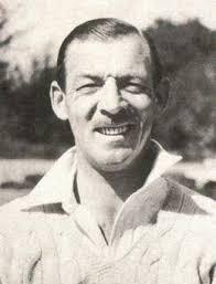 Peter Smith (English cricketer, born 1908) - Wikipedia