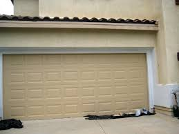 garage door weather stripping side and top menards garage designs