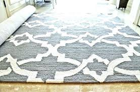 target trellis rug gray large size of area grey with medallion white