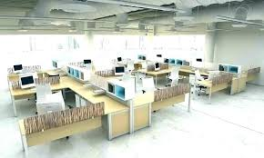 office furniture layout tool. Brilliant Tool Office Furniture Layout Planner  Tool  Throughout Office Furniture Layout Tool E