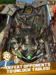 23 Games Like Bethesda Pinball for IOS iPhone