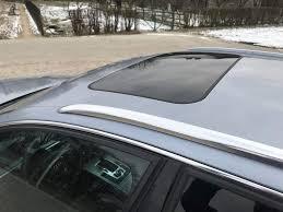 <b>Багажник на</b> крышу: как выбрать?