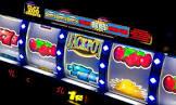 Азартные игры от казино Вулкан