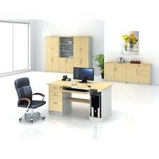 tables on wheels office. Office Table On Wheels China Wood Rectangular Folding With Movable Small . Tables S