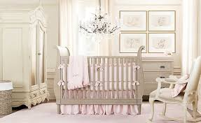 vintage nursery furniture. Furniture. Vintage Style Chic Baby Furniture Ideas Come With Solid Wood Array As Divider And Nursery T