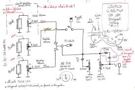 gretsch wiring diagram gretsch image wiring diagram gretsch 6120 wiring diagram gretsch auto wiring diagram schematic on gretsch wiring diagram