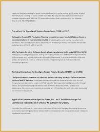 Rasmussen Optimal Resume Free Collection 51 Optimal Resume Free Download Free