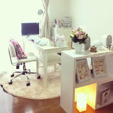 idea for nail room set up nail room d cor nail technician
