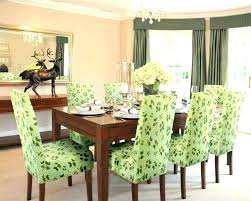 cushions for dining room chairs chair target with ties amazon pads