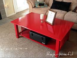 red high gloss furniture. img_5517 a red high gloss furniture g