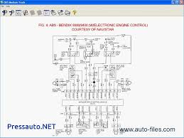 kenworth w900 smart wheel wiring diagram kenworth free pressauto net kenworth w900 wiring diagrams at Free Kenworth Wiring Diagrams