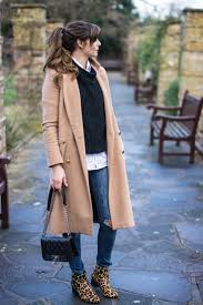 Best 25+ Camel ankle boots ideas on Pinterest | Coated jeans ...